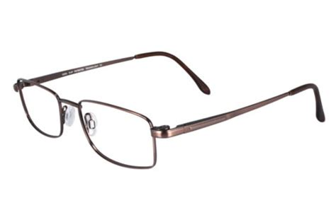 easyclip cc823 w magnetic clip on eyeglasses free shipping