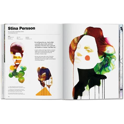 illustration now portraits illustration now portraits taschen libri it
