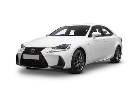 lexus price list lexus is price list carleasingmadesimple com