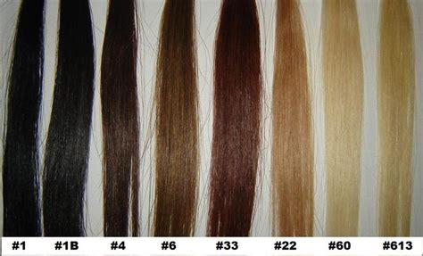 2b hair color hair color chart hair color ideas
