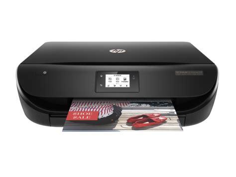 Toner Untuk Printer driver printer hp deskjet 3920 untuk windows 7