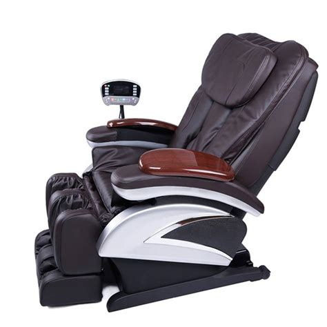 electric massage couch electric massage chairs
