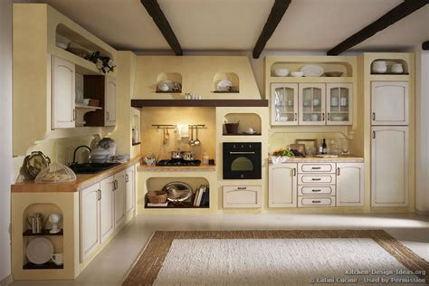 cucine latini latini cucine classic modern italian kitchen designs