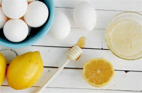 Wajah Mulus Bebas Jerawat Dengan Mei Li An Chang Wan cara memutihkan wajah dengan jeruk nipis dan putih telur
