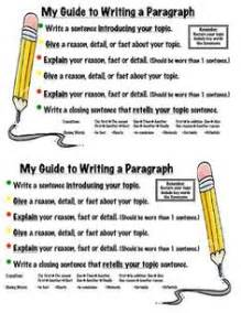 Five Paragraph Essay Exle Fourth Grade by Topic Sentence Exles 3rd Grade Search Education Topic Sentences