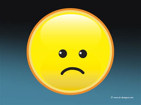 emoticon wallpaper free download smiley face and sad face emoji images