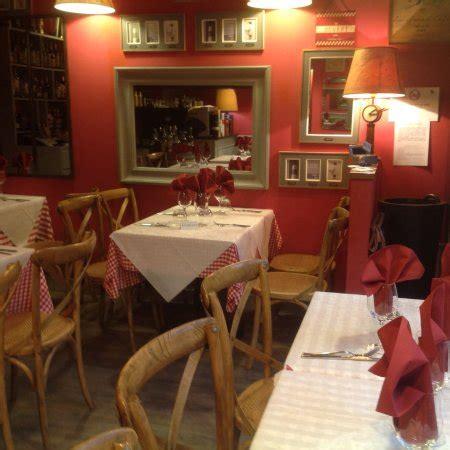 best restaurants genoa the 10 best restaurants in genoa 2019 tripadvisor