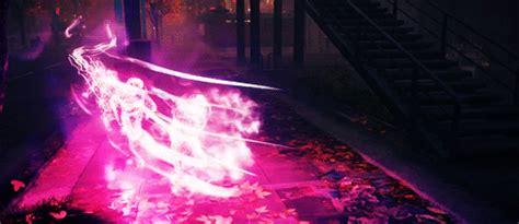 imagenes gif neon razor72 fastest men alive en taringa