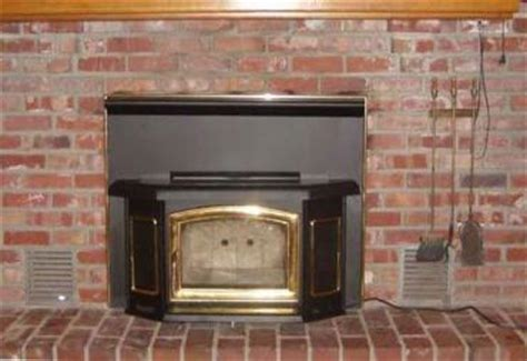 earth stove fireplace insert earth stove fireplace insert quotes
