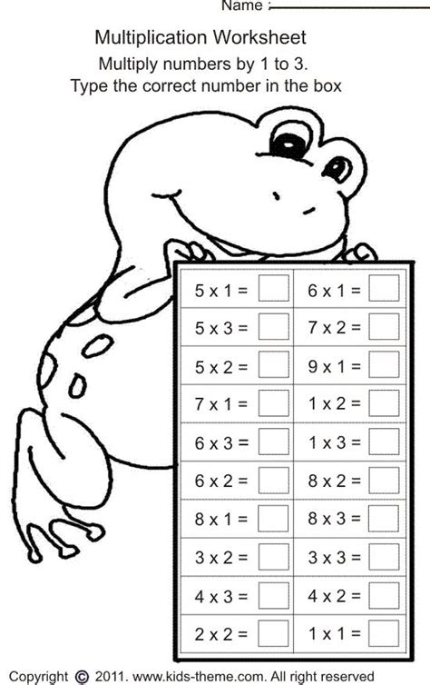 printable activity sheets grade 3 grade 3 multiplication worksheets canada grade 3