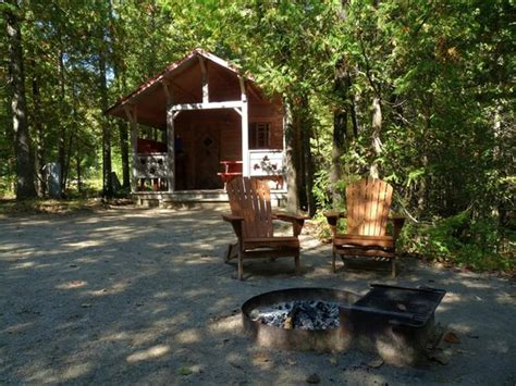 Door County Wisconsin Cgrounds by Wagon Trail Cground Updated 2016 Reviews Ellison Bay