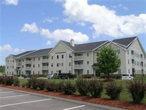 Dover Gardens Apartments by Windshire Gardens Dover Nh Apartment Finder