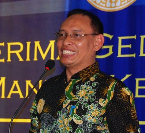Universitas Airlangga 1 senin besok proses snmptn dimulai unair news