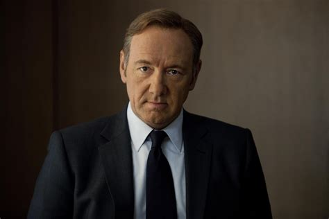 house of cards kevin spacey house of cards kevin spacey in un episodio della serie 334493 movieplayer it