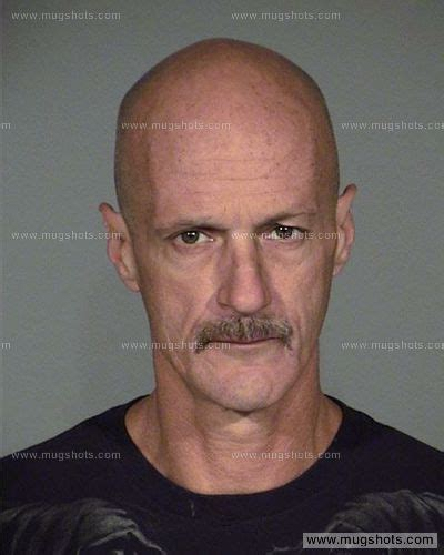 Clark County Nevada Arrest Records And Mugshots Robert Molitor Mugshot Robert Molitor Arrest Clark County Nv