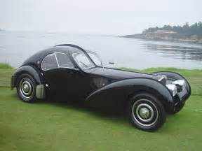 Bugatti 57sc Classic Car Posters Bugatti Type 57sc