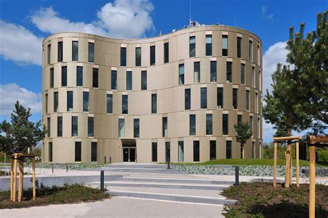 alpha f werbeagentur werbung architekturfotografie - Architektur Kiel