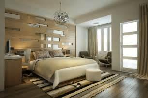 Modern Kitchen Designs 2015 » Ideas Home Design