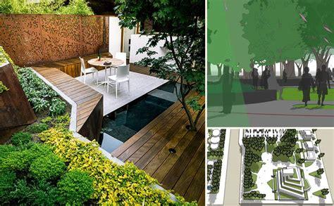 Landscape Architecture Network Lan S Top Announcements 2016 17 Land8