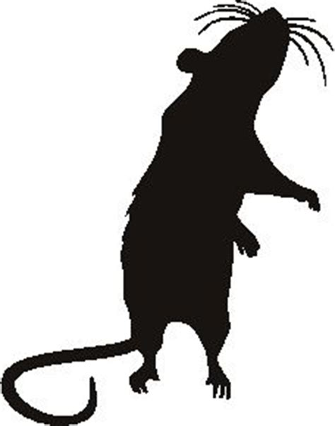 imagenes de ratas halloween 1000 images about cards halloween bats rats on