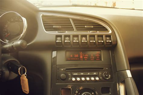peugeot 3008 2015 interior 100 peugeot 3008 2015 interior peugeot cars news