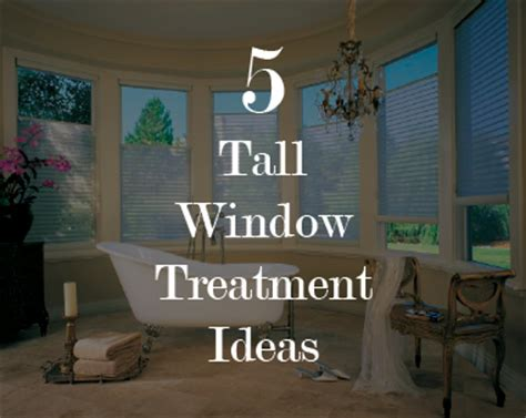 k bb collective how to fix the blind spot tall window treatment ideas bing images