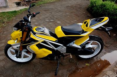 Tabung Shock Jupiter Mx Mx New Mio Mio J Xeon Soul Gt 1 home design tips modif trend yamaha jupiter mx dutcgje8x6df 2011