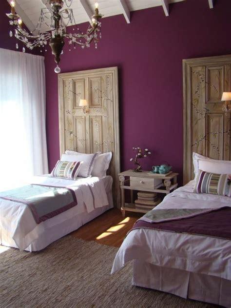 Plum Bedroom Decorating Ideas by Best 25 Plum Bedroom Ideas On Purple Bedroom