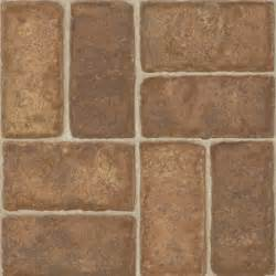armstrong vinyl flooring brick tile flooring red brick laminate flooring floor ideas