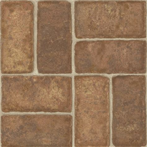brick pattern vinyl flooring armstrong flooring discontinued patterns 171 free knitting