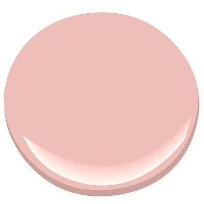 blush pink paint best 25 blush pink paint ideas on pinterest benjamin