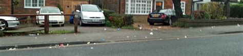 environmental protection act 1990 section 33 domestic waste collection epa s 33 clean highways