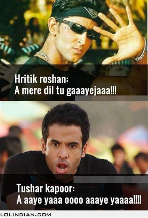 Indian Song Meme - 1000 ideas about desi humor on pinterest desi problems