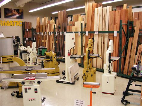 woodworkers source woodworkers source albuquerque