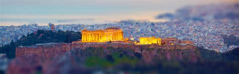 Motorrad Transport Nach Griechenland by City Guide Athen 214 Amtc