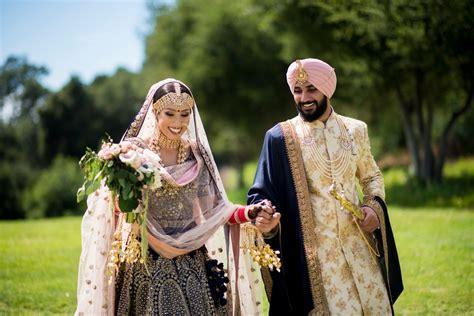Best Punjabi Theme Wedding Planner in Delhi   Aouraa.com