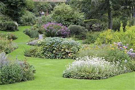 giardino inglese giardino all inglese