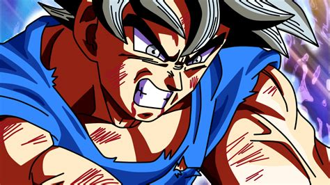 imagenes de goku migatte no gokui son goku ssj blue by best free home design idea