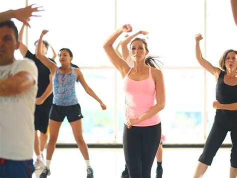 zumba tutorial step by step hip hop dance workout for beginners fat burning dance
