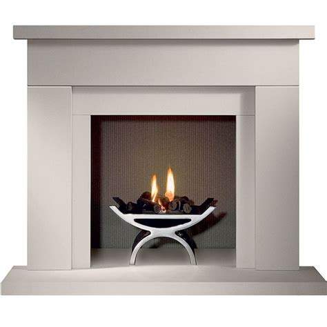 Fireplace Baskets by Gallery Pulse Gas Basket Stanningley Firesides