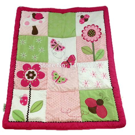 Free Baby Quilt Applique Patterns by Popular Quilt Patterns Applique Buy Cheap Quilt Patterns