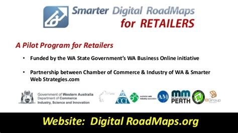 challenges facing the retail industry what are the challenges facing the retail sector