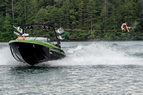 malibu boats in loudon tn loudon tn pictures posters news and videos on your