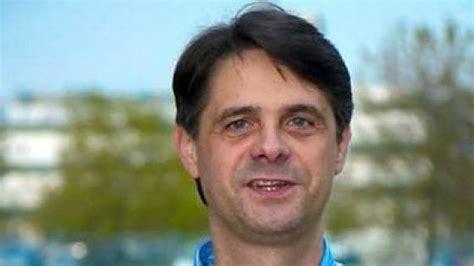 b b pavia vicino policlinico san matteo pavia abusi su 13enne arrestato pediatra policlinico