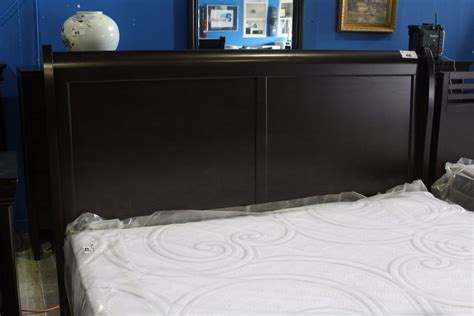 King Size Headboard And Footboard King Size Headboard Footboard And Rails Set