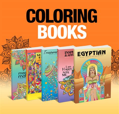 coloring books for adults in stores be happy coloring book store launches fascinating line of