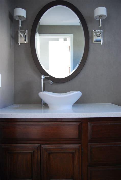 staining bathroom cabinets darker 15 best front door images on pinterest front door colors