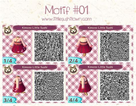 acnl mens qr codes 174 best images about acnl dress qr codes on pinterest