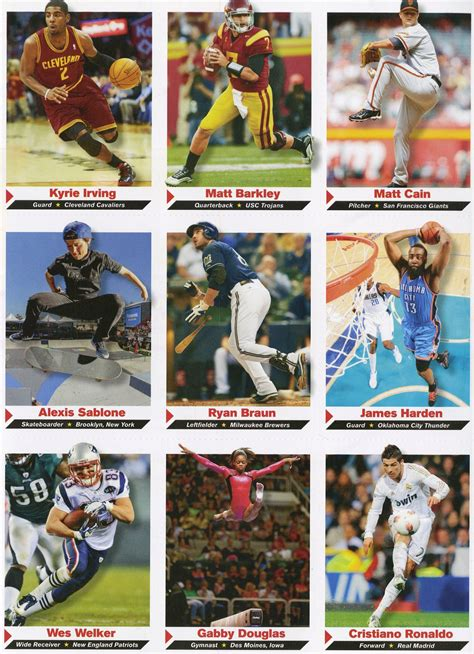 Beyonces Card Si Cover by Lot Detail Lot Of 1000 2012 Sports Illustrated