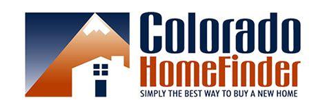 greater denver metro area real estate colorado home